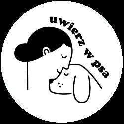 Szkolenie psów – Gdańsk